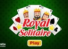 Royal Solitarie