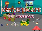 Gathe Escape: Toy Christmas