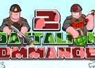 Battalion Commander 2