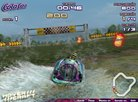 Hover Craft 3D