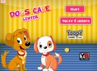 Dogs Care Center