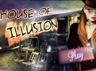 House of Illusion