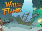 Will of Flame
