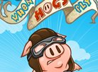 When Hogs Fly