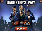 Gangster�s Way