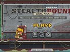 Stealth Bound: Level Pack