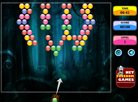 Bubble Shooter Exclusive Level Pack