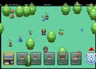 Pokemon Tower Defense: Gold and Silver
