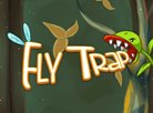 Fly Trap!