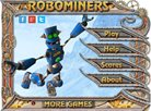 Robominers