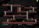 Lode Runner Retro