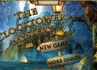 The Clocktower Mistery