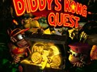 Donkey Kong Country 2: Diddy�s Kong Quest
