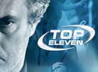 Top Eleven – Be a Football Manager