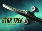 Star Trek � Alien Domain