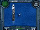 Navy Expand