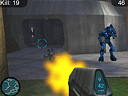 Halo Combat Evolved