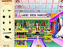 Find the Objects in Shop