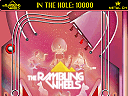 Rambling Wheels Pinball