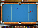 Game to Pool