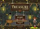The Treasure Cave