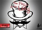 The Fall of Mr. Wily