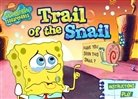 Bob Esponja:Trail of the Snail