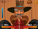 Wild West Boxing Tournament