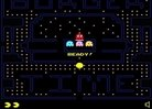 World Biggest Pac-Man