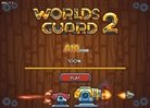 World�s Guard 2