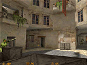 Counter-Strike - Training Area
