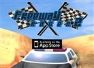 Freeway Racer 2