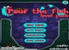 Pour the Fish - Level Pack
