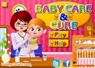 Baby Care & Cure