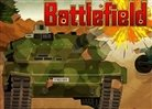 Hell On The Battlefield