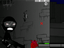 Swat - Stickman, Weapons And Tactics