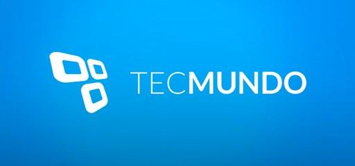 Imagem de Aprenda a diminuir o tamanho de vídeos sem perder muita qualidade no site TecMundo