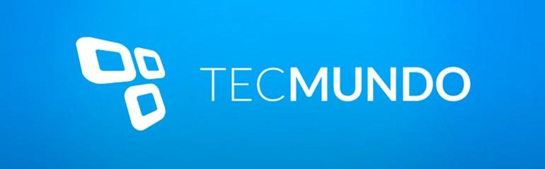 Imagem de Picasa: crie vídeos de slides com as suas fotos no site TecMundo