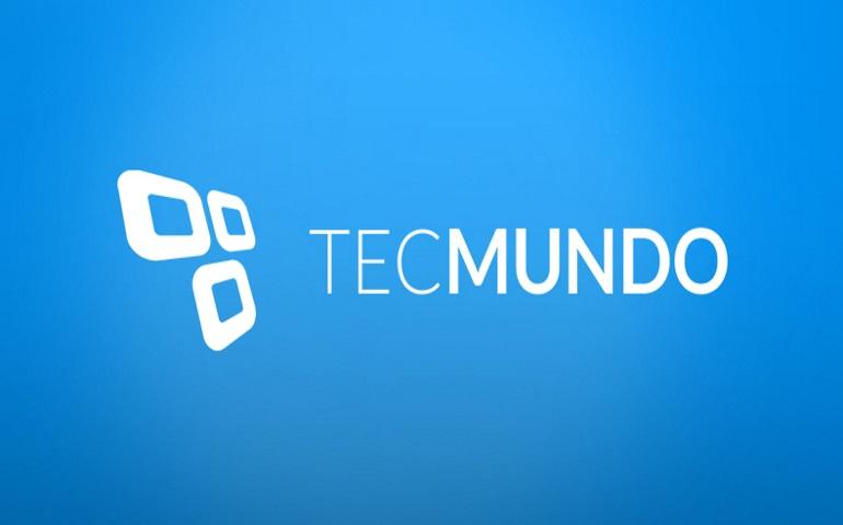 Imagem de Aprenda a atualizar o BIOS do computador no site TecMundo