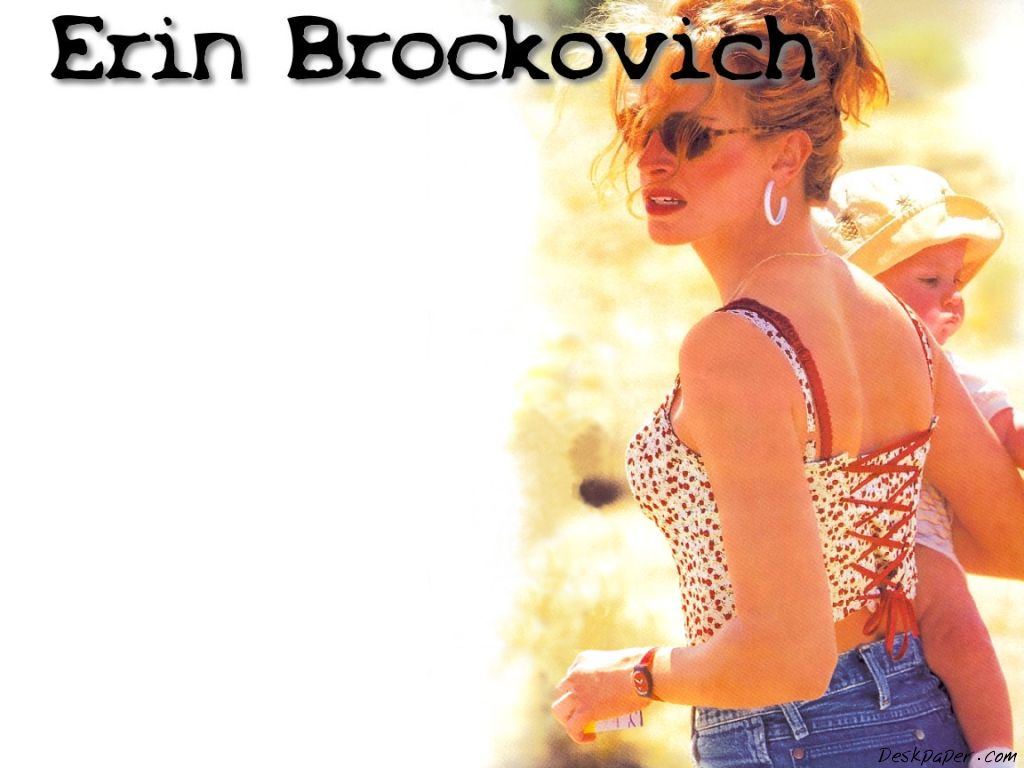 erin brockovich blog Meeting with erin brockovich (2017) posted 03 apr 2017 by john phillips if you begin to think you are the smartest guy/gal in the room, it is time to find a.