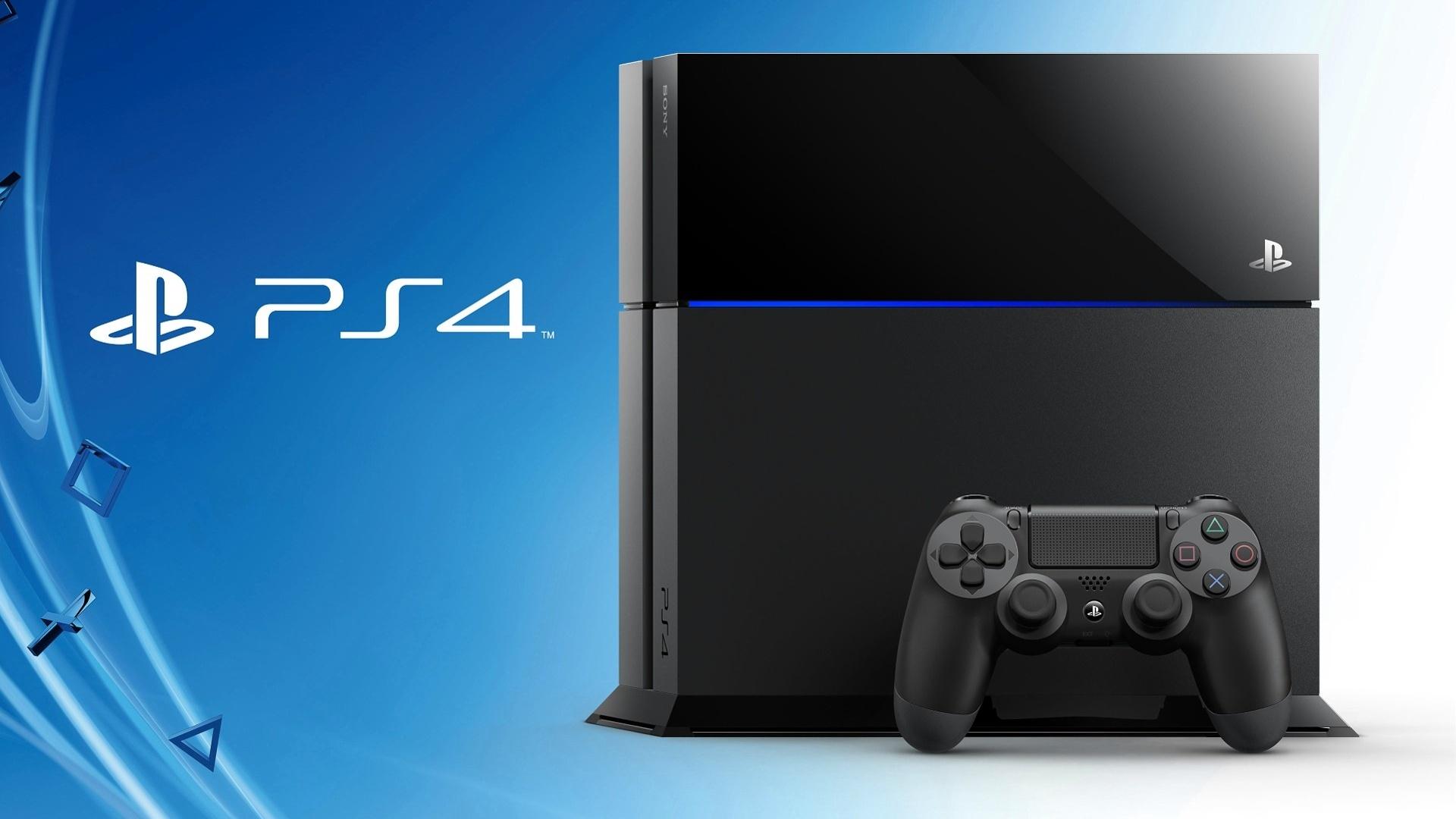 90c1b1fb95d PlayStation 4 vendeu 14