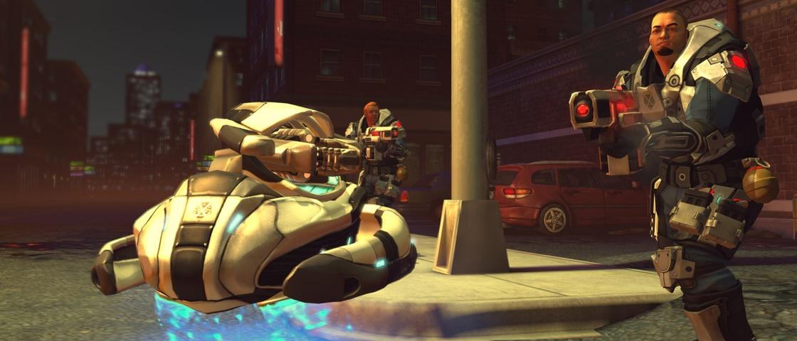 Na faixa: XCOM: Enemy Unknown é o game gratuito do fim de semana no Steam