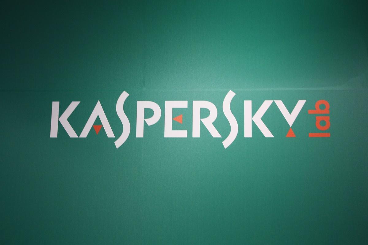 Cuidado: 33% de ataques na web causam perdas financeiras, segundo Kaspersky