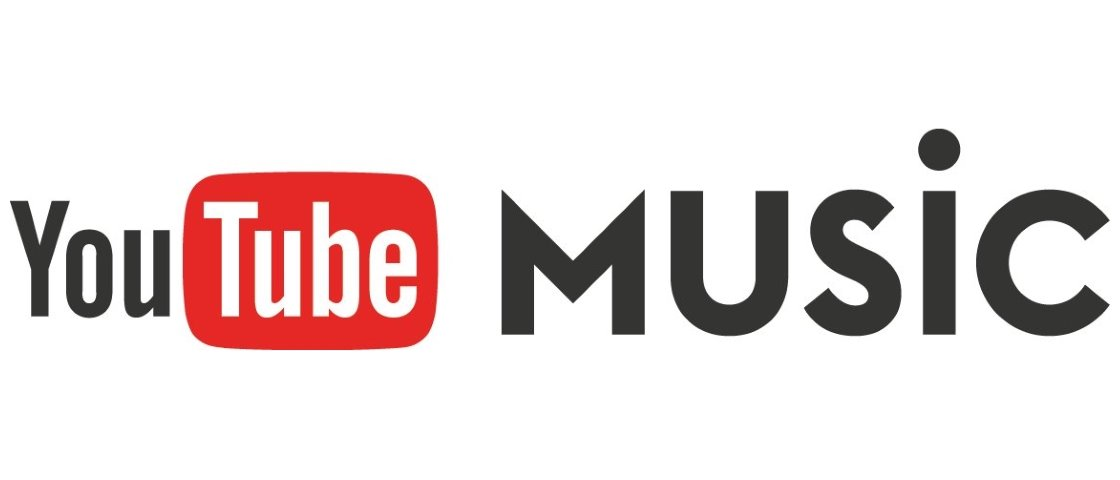 Youtube music o app da google que pretende destronar o spotify youtube music o app da google que pretende destronar o spotify stopboris Image collections
