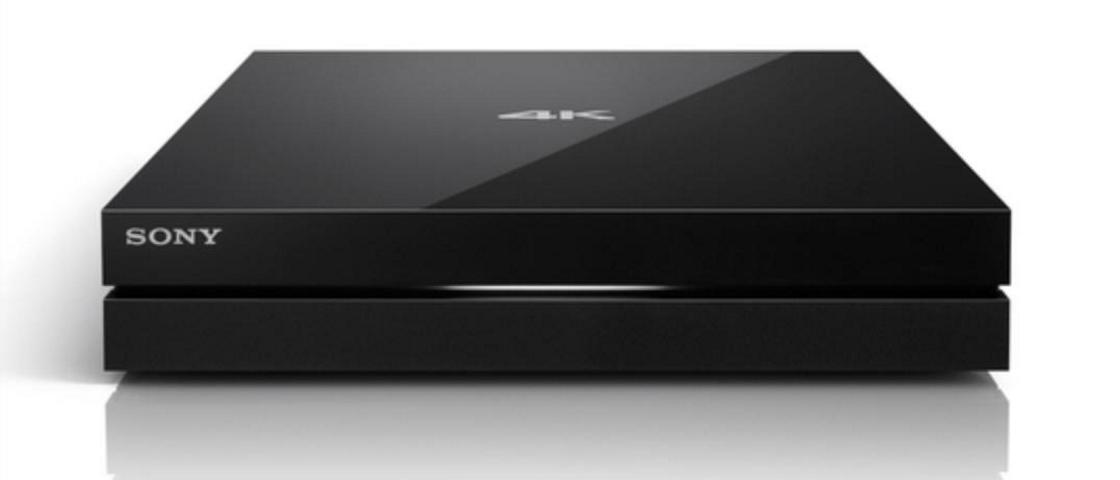 PlayStation 5 e Xbox Two terão APUs da AMD e serão lançados em 2018 [rumor]