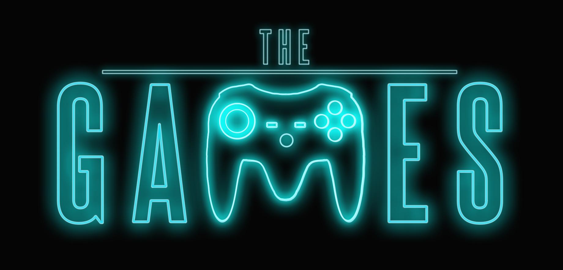 TIM oferece curso gratuito de 'Programação de Games'