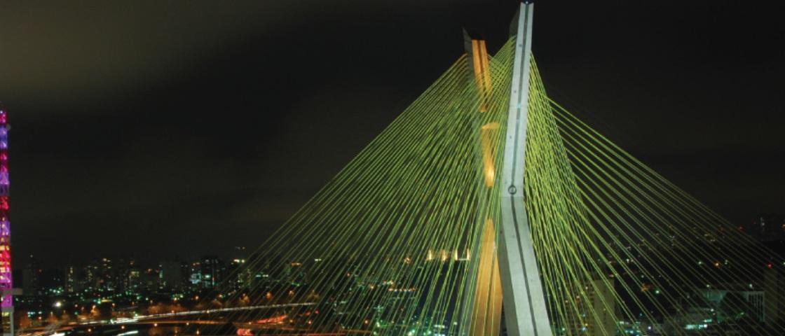 Pesquisa revela as 20 empresas em que os brasileiros mais querem trabalhar