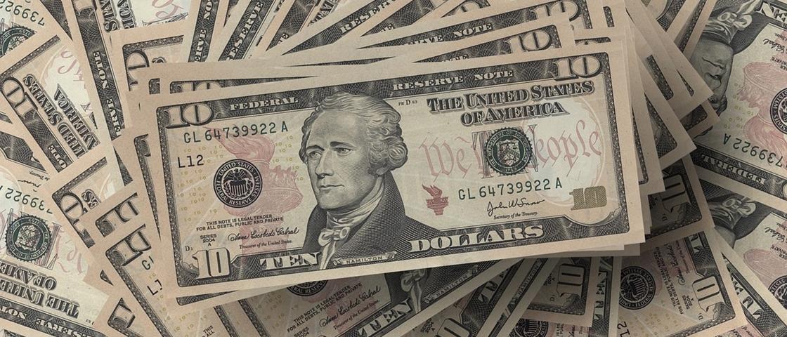 Bilionário dá bônus de R$ 390 mil para cada um de seus 1,4 mil funcionários