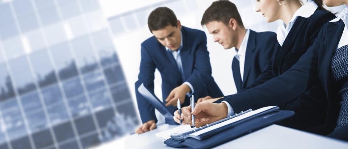 Vai um freelance aí? Veja quais profissões mais registraram alta em 2015