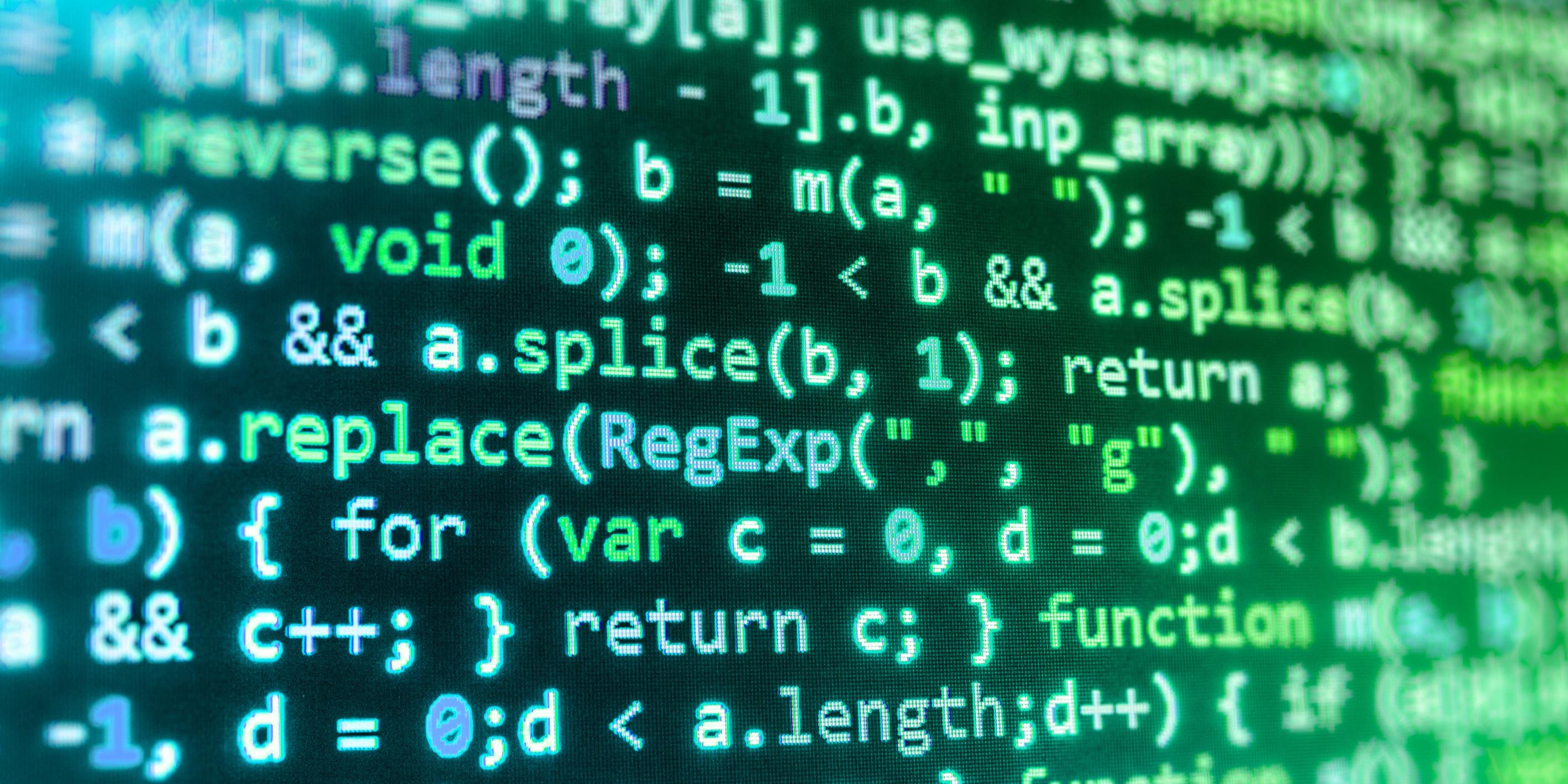 9 sites e cursos online para aprender programação em 2016